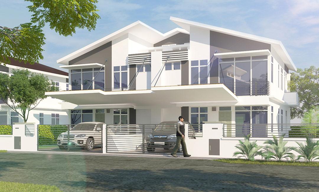 Image Taman Kelubi Idaman